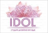 Idol 01