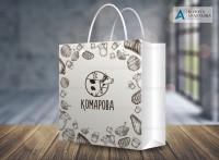 Пакет Комарова