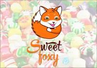 Sweet Foxy