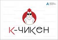 K-Чикен