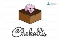 Chocollis