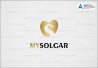 MY solgar