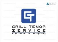Grill Tenor