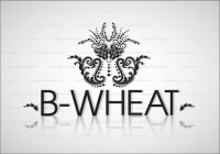 B-Wheat