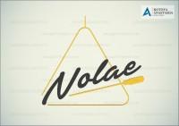 Nolae