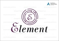 Салон красоты Element