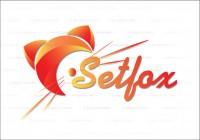 Setfox