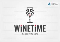 Wine time 3