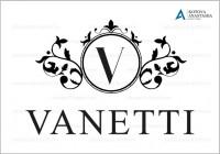 Vanetti