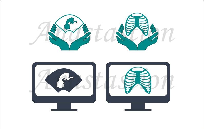 Разработка иконок для медицинских услуг фото f_098598ed126c41ac.jpg