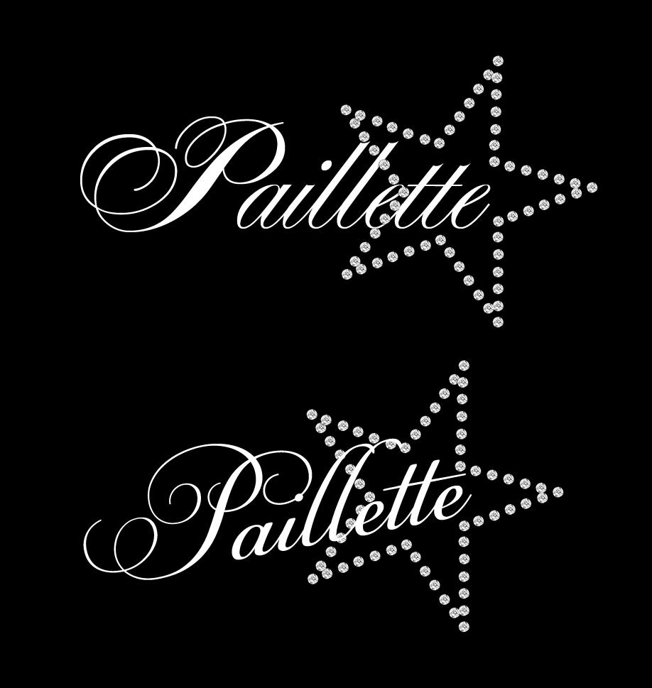Разработка Логотипа. фото f_374515450d9d0c81.jpg