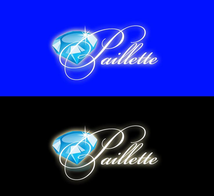 Разработка Логотипа. фото f_54451545770e263d.jpg