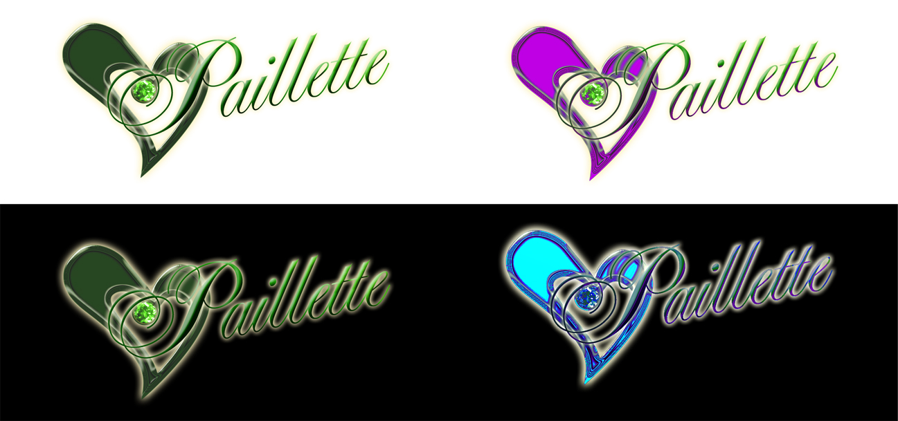 Разработка Логотипа. фото f_558515455d812d9d.jpg