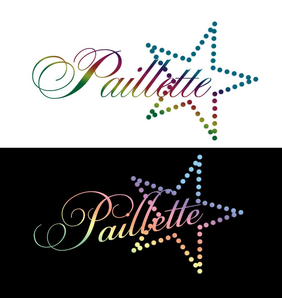 Разработка Логотипа. фото f_570515450ddcd7ac.jpg