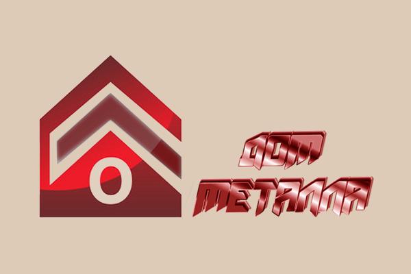 Разработка логотипа фото f_0015c5c1836979d5.png
