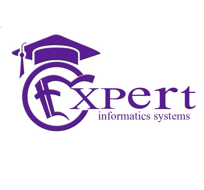 Создание логотипа, фирстиля фото f_0115c6245a9e7e4a.png