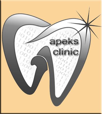 Логотип для стоматологии фото f_0285c87269138141.png