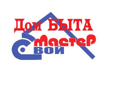 Логотип для сетевого ДОМ БЫТА фото f_1165d78f031c2386.png