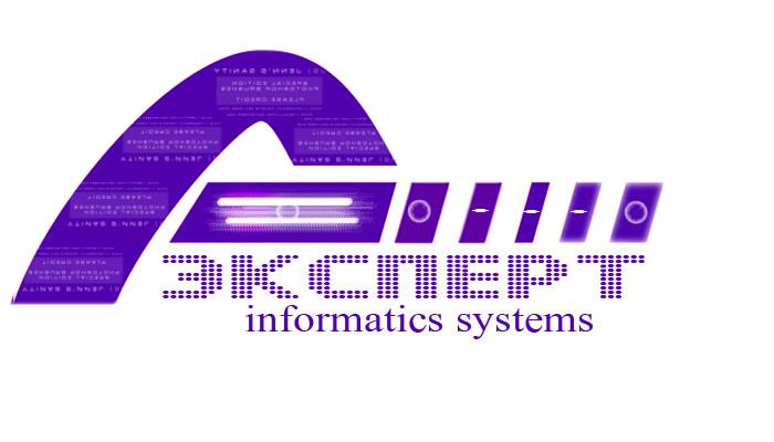 Создание логотипа, фирстиля фото f_1565c624609befc3.png