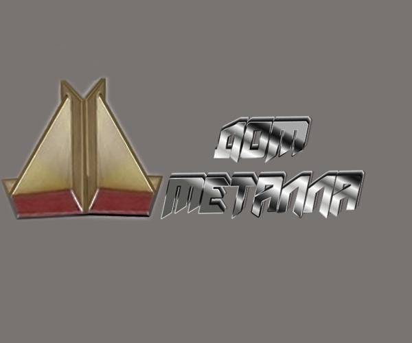 Разработка логотипа фото f_1755c5c17fc5cd36.png