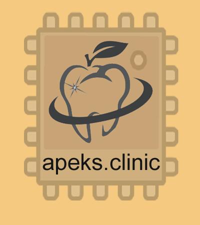 Логотип для стоматологии фото f_2695c8726c0ab938.png