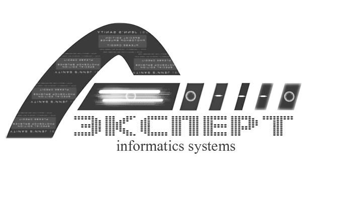 Создание логотипа, фирстиля фото f_2805c6246193ac27.png