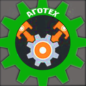 Разработка логотипа для компании Агротехника фото f_3275c014b8fc9af8.jpg