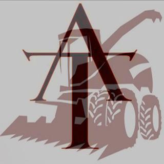 Разработка логотипа для компании Агротехника фото f_3325c0204ff2ac2f.jpg