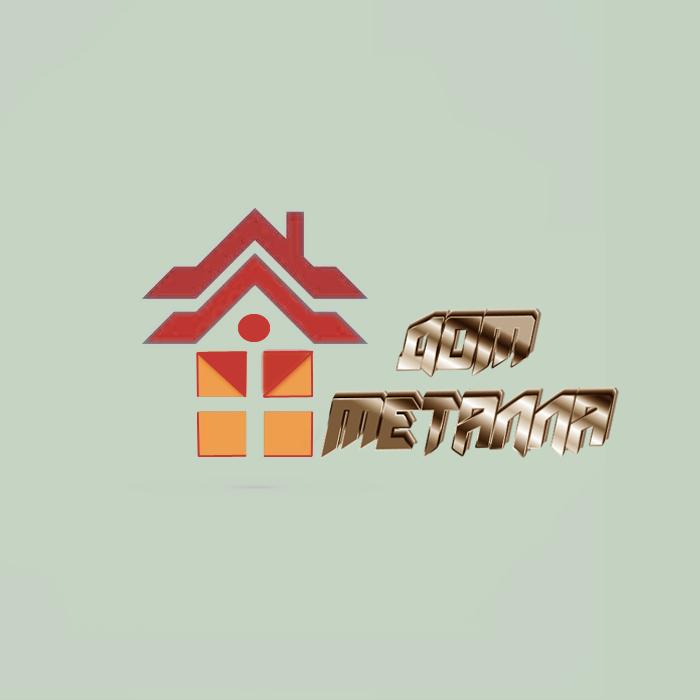 Разработка логотипа фото f_3675c5c17c1324a6.png