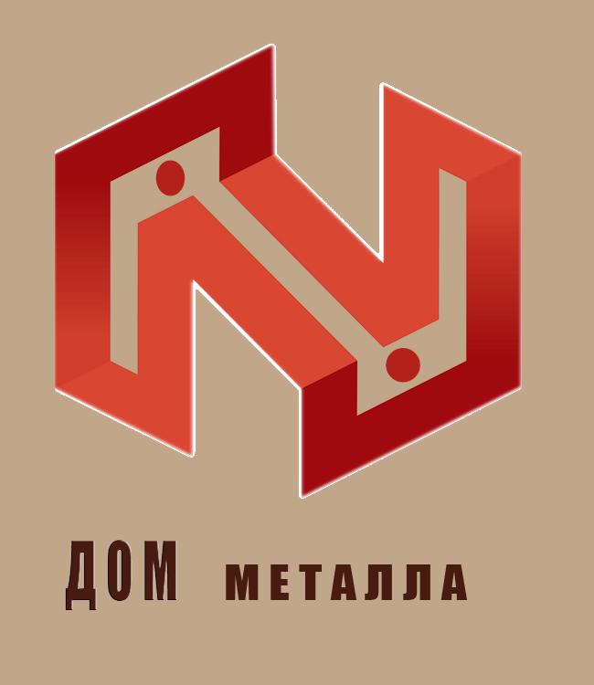 Разработка логотипа фото f_3815c5d13b9a2999.png