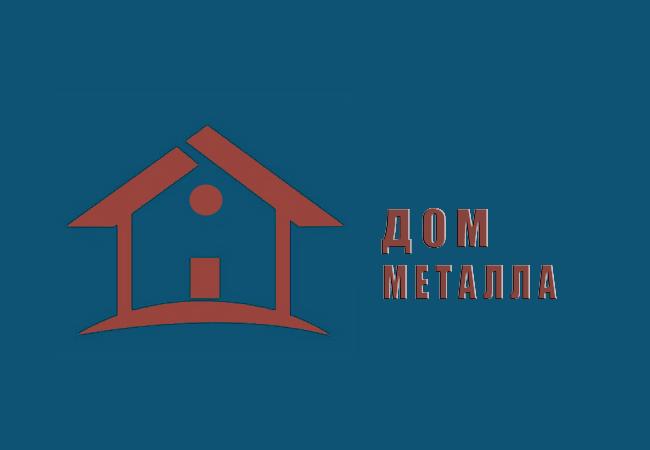Разработка логотипа фото f_3835c5c531969b4b.png
