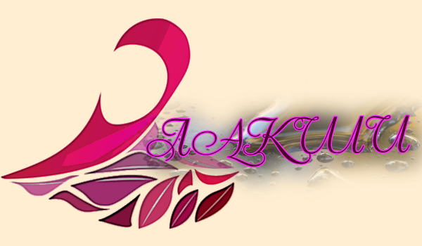 Разработка логотипа фирменного стиля фото f_4155c682e8c9edf1.png