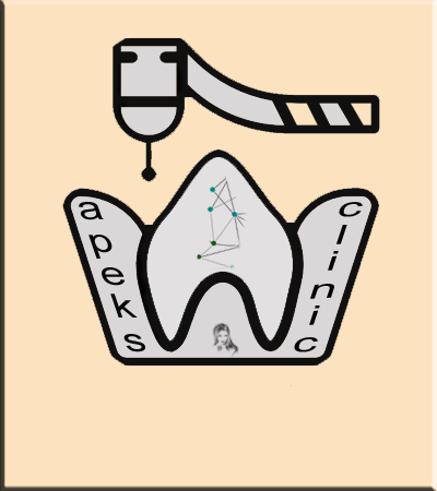 Логотип для стоматологии фото f_4695c8726a553f0b.png