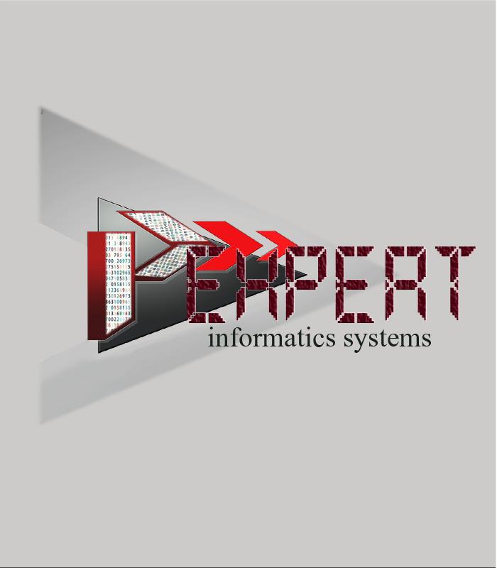 Создание логотипа, фирстиля фото f_4795c6245c4a937b.png