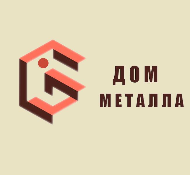 Разработка логотипа фото f_5155c5d4d7934593.png