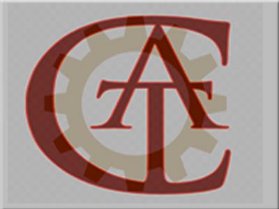 Разработка логотипа для компании Агротехника фото f_5805c02054ec5eea.jpg