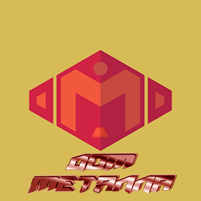 Разработка логотипа фото f_6045c5c179b3d37f.png