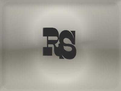 Добрый день, ищем создателя логотипа фото f_6605e285a82e0dd2.jpg
