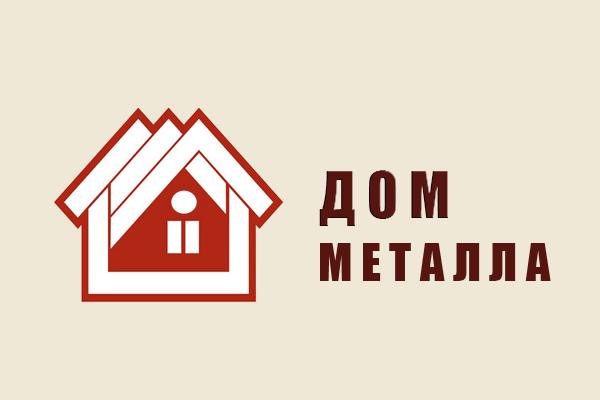 Разработка логотипа фото f_6835c5c1868c9cb8.png