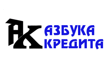 Разработать логотип для финансовой компании фото f_7465dea5120ce522.png