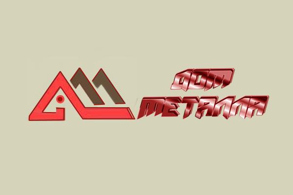 Разработка логотипа фото f_9005c5c184d2cbf5.png