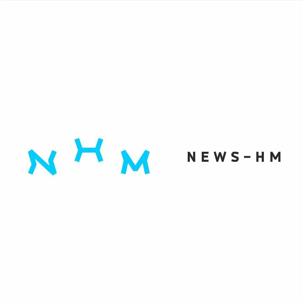 Логотип для информационного агентства фото f_3805aa5128b0c086.png
