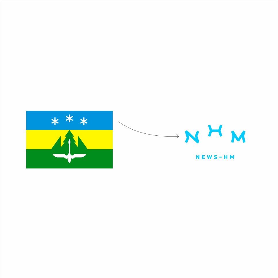 Логотип для информационного агентства фото f_4975aa511c02a6c6.png