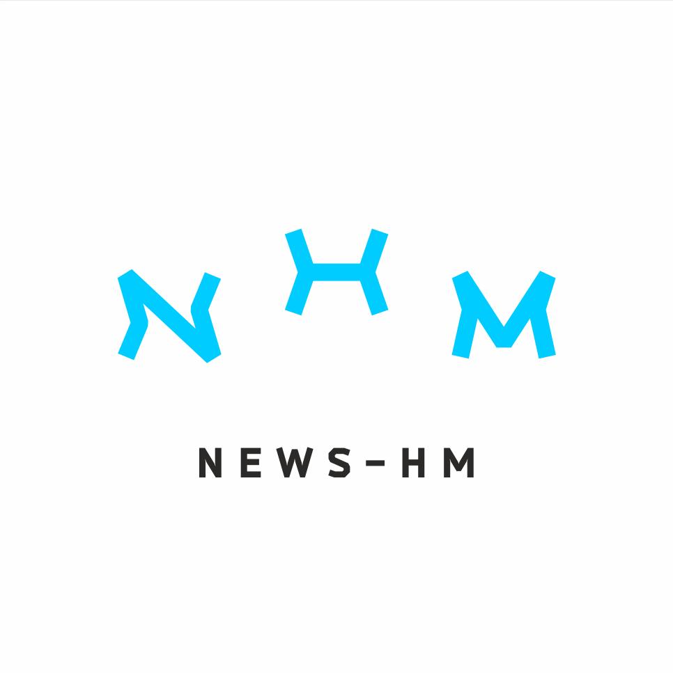 Логотип для информационного агентства фото f_6165aa51293d7074.png