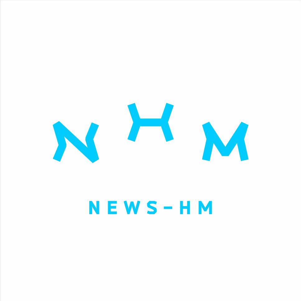 Логотип для информационного агентства фото f_8905aa51236e5630.png
