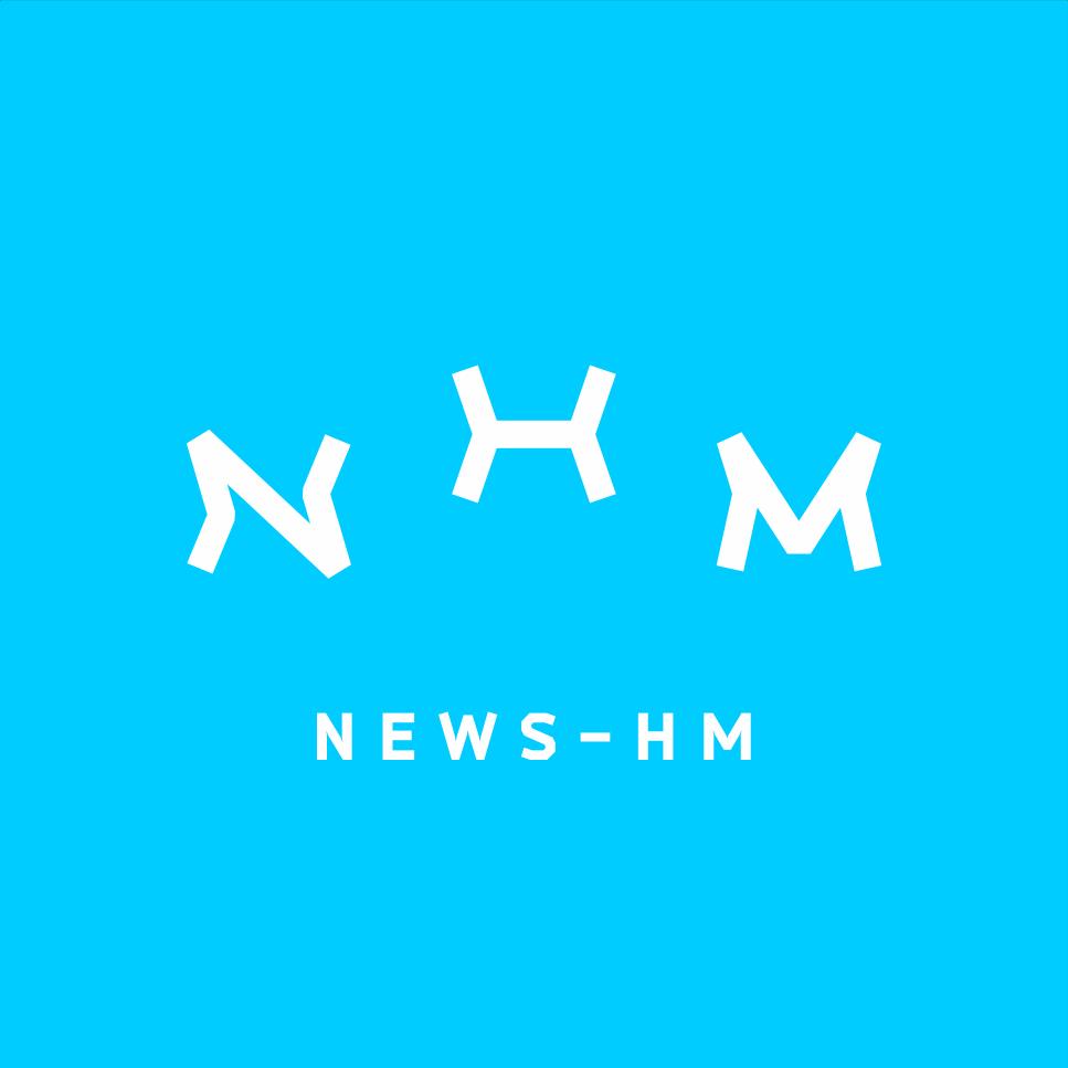Логотип для информационного агентства фото f_9205aa5123a151cf.png