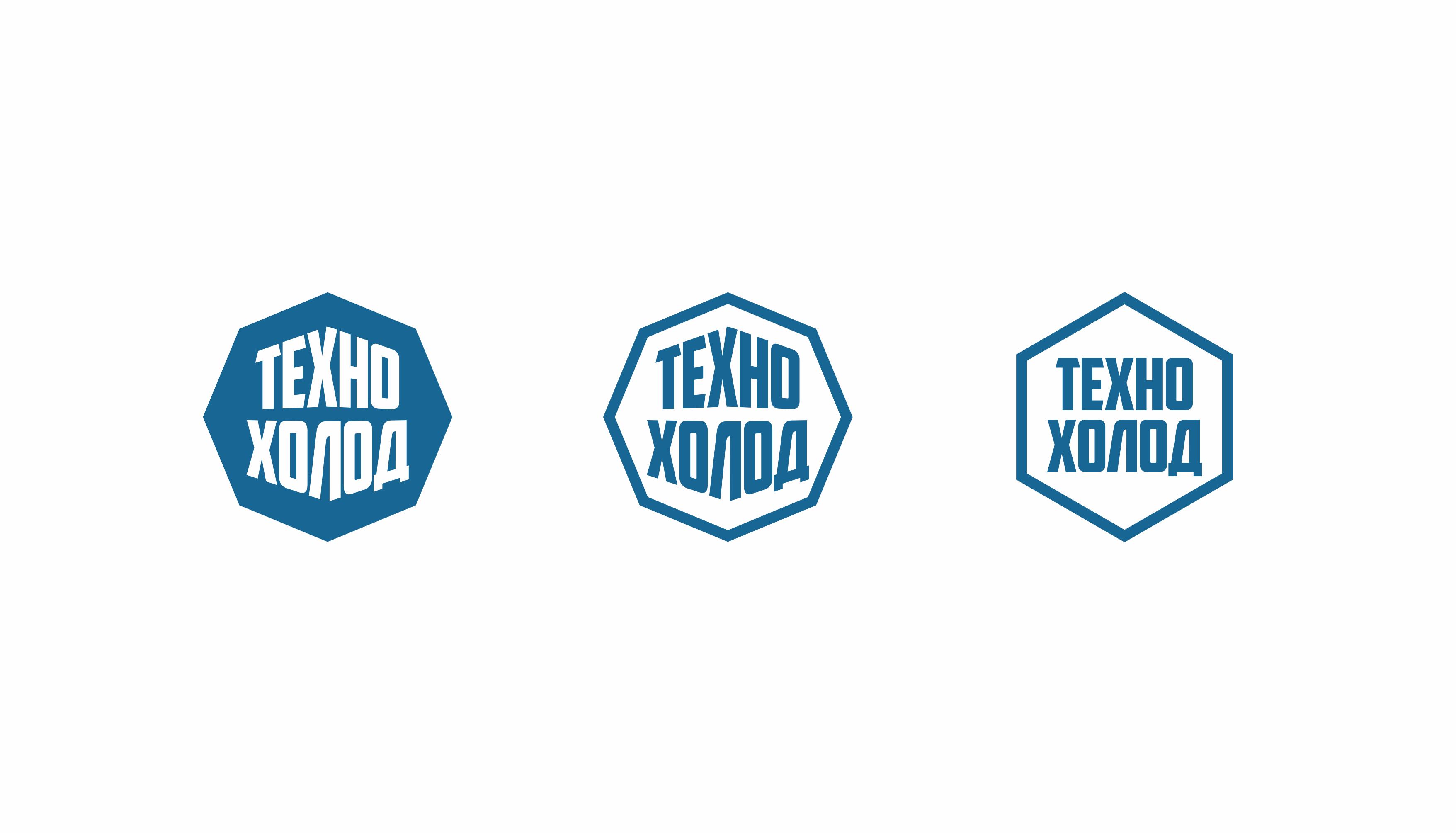 Логотип фото f_9775873ed32c3c2d.png