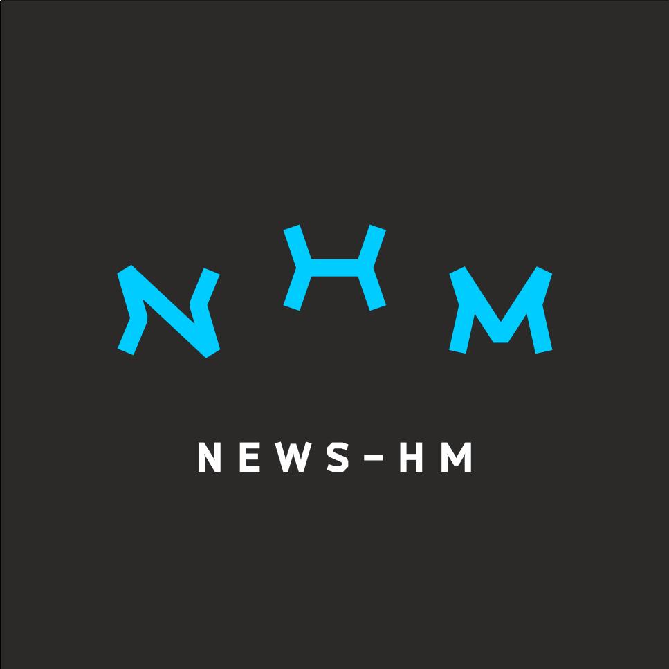Логотип для информационного агентства фото f_9845aa5128f2ab85.png