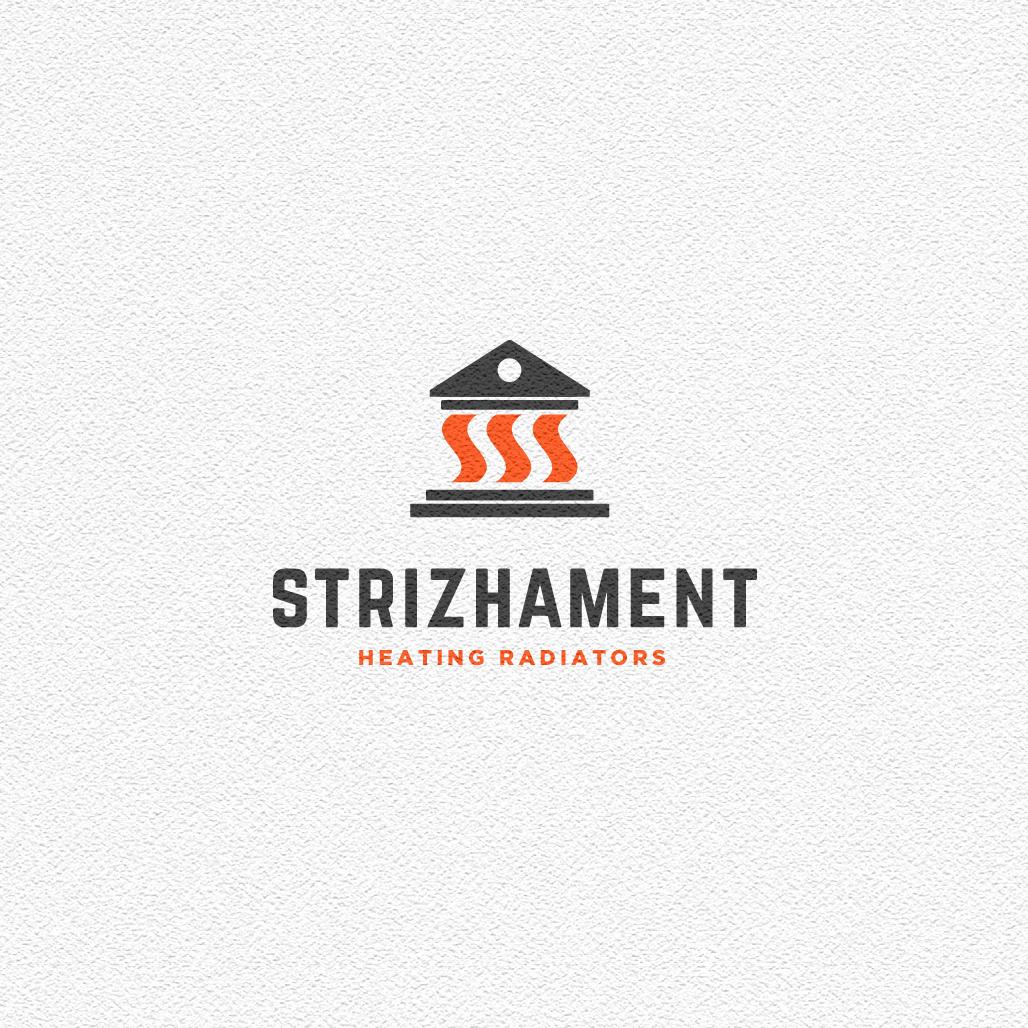 Дизайн лого бренда фото f_0555d52d913b7745.jpg