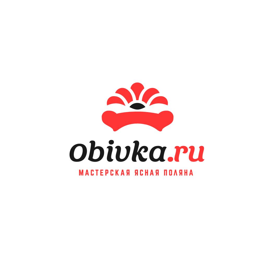 Логотип для сайта OBIVKA.RU фото f_1585c179ce163f74.jpg